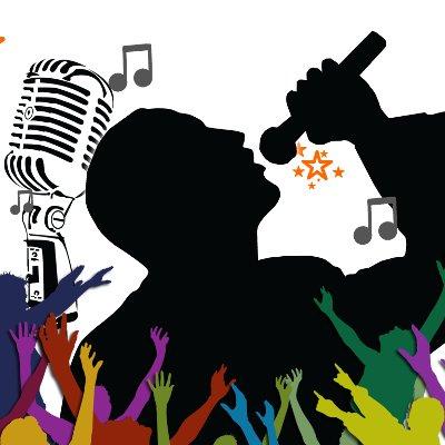 intrattenitore-karaoke-vecchio-franklyn