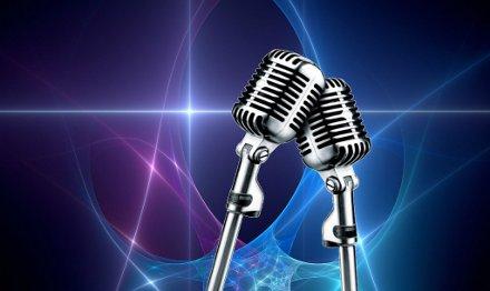 vecchio-franklyn-karaoke-02