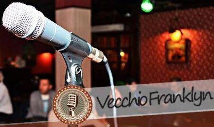 vecchio-franklyn-karaoke-03