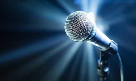 vecchio-franklyn-karaoke-04