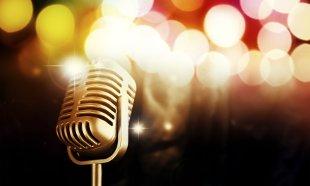 karaoke-vecchio-franklyn-home