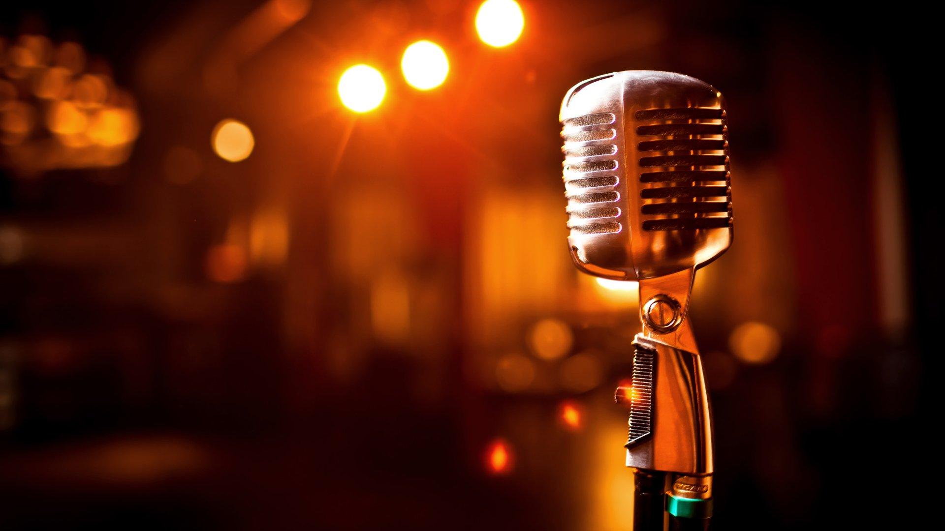 karaoke-Vecchio-Franklyn